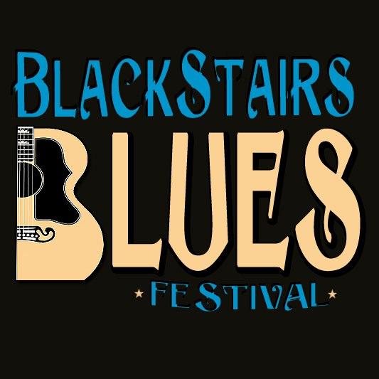 Blackstairs-Blues-Photo