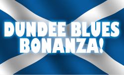 DundeeBluesBonanza