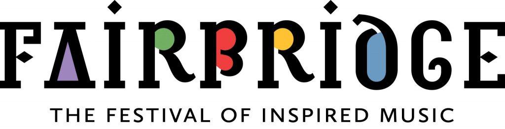 RGB-Fairbridge-2014-Logo_Inspired