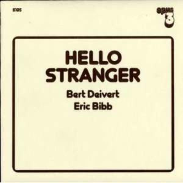 hello-stranger-bert-eric-bibb-deivert-music
