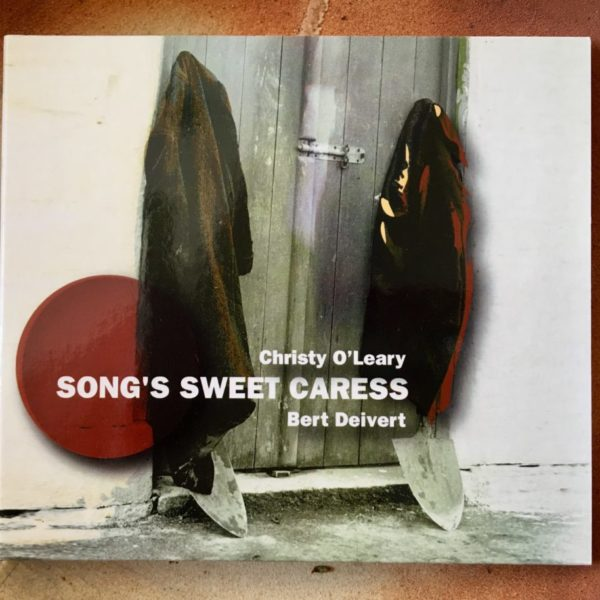 songs sweet caress